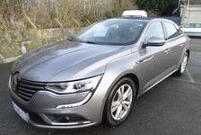 Renault Talisman 13650 62400 Béthune