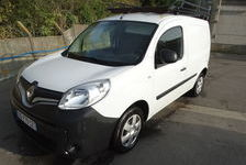 Renault Kangoo 6500 62400 Béthune