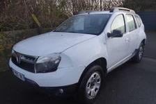 Dacia Duster 3600 62400 Béthune