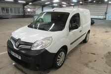 Renault Kangoo 6200 62400 Béthune