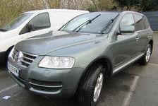 Volkswagen Touareg 5000 62400 Béthune