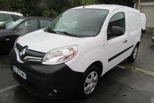 Renault Kangoo 5500 62400 Béthune