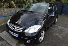Mercedes 200 6600 62400 Béthune