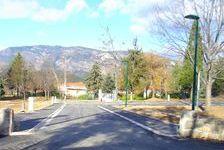Vente Terrain Vernet-les-Bains (66820)
