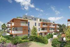 Vente Appartement Baillargues (34670)