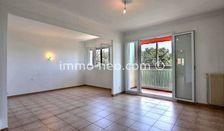 Vente Appartement Antibes (06600)