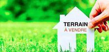 Vente Terrain Bourg-en-Bresse (01000)