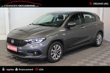 Fiat Tipo 1.4 95 ch EASY 2019 occasion Olivet 45160