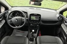 RENAULT CLIO IV TCe 90 Intens