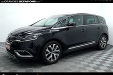RENAULT ESPACE V dCi 160 Energy Twin 19900 28000 Chartres