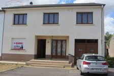 Vente maison à Hémilly 57690 185000 Hémilly (57690)
