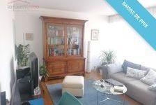 Appartement Saint-Maur-des-Fossés (94100)