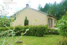 Vente Maison Saint-Géry (46330)
