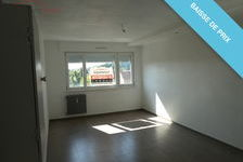 Vente Appartement Kingersheim (68260)