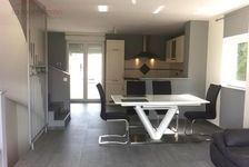 Vente Appartement Seltz (67470)