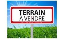 Vente Terrain Argenteuil (95100)