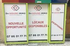 RUE SAINT JACQUES GRENOBLE DROIT AU BAIL 5500