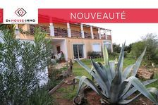 Appartement T3 85 m² 195000 Figari (20114)