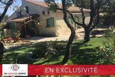 Jolie petite maison T4 avec garage 199900 Flassans-sur-Issole (83340)