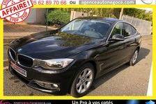 BMW Serie 3 Gran Turismo (320 DA GT CUIR) 21990 31240 L'Union