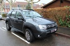 DACIA Duster (1.5 dCi 110ch  GPS) 15990 67700 Saverne