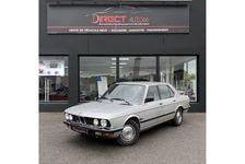 BMW SERIE 5 (528i) 13900 66330 Cabestany