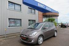 Hyundai iX20 1.6 CRDi 115 Blue Drive Pack Business 2012 occasion Saint-Parres-aux-Tertres 10410