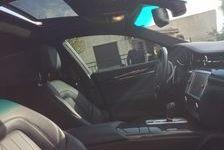 Quattroporte 3.0 V6 CARBONE 33500kms 2015 occasion 31180 Rouffiac-Tolosan