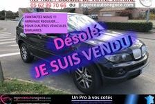 BMW X5 (X5 3.0i Pack Luxe) 6990 31240 L'Union