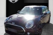 MINI MINI CLUBMAN F54 (Mini Clubman Cooper D 150 ch Finition Chili) 20980 13100 Aix-en-Provence