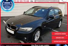 BMW SERIE 3 TOURING F31 (Touring 318d 143 ch GPS) 13390 31240 L'Union