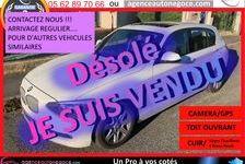 BMW Serie 1 (120d 184ch UrbanLife 5p GPS CUIR TOE) 12990 31240 L'Union