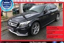 MERCEDES-BENZ Classe C Break (220 d Sportline BA9) 34990 31240 L'Union