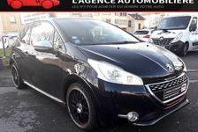 PEUGEOT 208 (1.6 THP 200ch GTI) 13990 57050 Metz