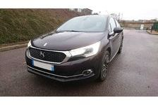 DS DS 4 (BlueHDi 120ch So Chic S et S) 15990 01580 Izernore