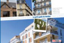 Immobilier Annonces Immobilieres Vente Location De Particuliers