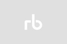 Agriculture Tractors MERCEDES-BENZ MB TRAC 800 1980 (enchère : 26/09/2017) 1 27600 Saint-Aubin-sur-Gaillon