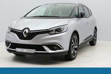 Renault Nouveau scenic iv Intens 7 places 1.7 blue dci 150ch Diesel 27620 33530 Bassens