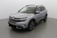 Citroën C5 aircross Shine 2020 occasion Talange 57525
