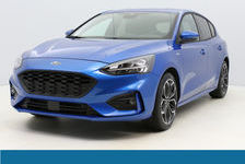Ford Focus St-line 1.5 ecoboost 150ch Essence 23420 33530 Bassens