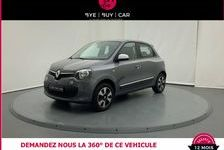 Renault Twingo 1.0 SCe - 75 III LIMITED PHASE 2 2018 occasion Bègles 33130