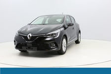 Renault Clio Intens 1.0 tce 100ch 2020 occasion Talange 57525