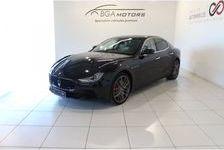 Maserati Ghibli 3.0 v6 350 Essence 62890 38200 Vienne
