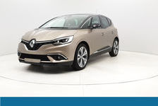 Renault Scenic IV Intens 1.3 tce fap 140ch 2019 occasion Bassens 33530