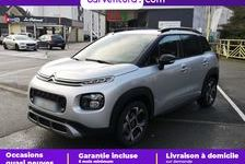 CITROEN C3 AIRCROSS 1.2 puretech 110 sunshine start-stop Essence 17900 25230 Seloncourt