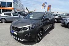 Peugeot 3008 1.2i PureTech 12V S&S - 130 GT Line + GRIP CONTROL 2020 occasion Aubigny-sur-Nère 18700