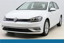 Volkswagen Golf vii facelift Iq.drive 1.5 tsi evo bmt 150ch Essence 25290 85150 La Mothe-Achard