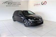 Volkswagen Golf 2.0 tdi 184 bluemotion technology fap dsg7 Diesel 26490 38200 Vienne