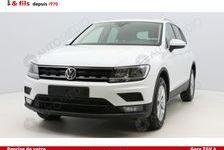 Volkswagen Tiguan ii Confortline 1.5 tsi act 150ch Essence 31650 71200 Le Creusot