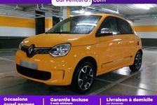Renault Twingo 0.9 tce 90 intens 2019 occasion Le havre 76620